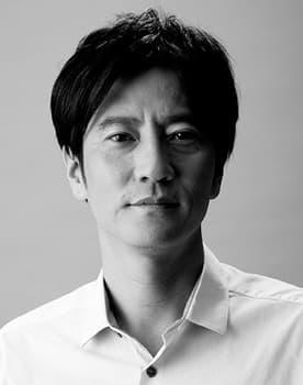 Kanji Tsuda Photo