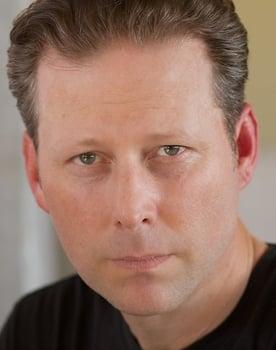 Clayton J. Barber