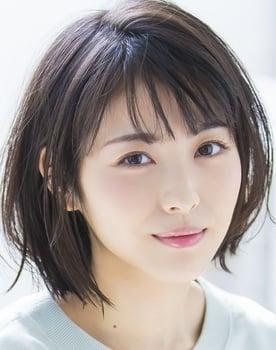 Minami Hamabe Photo