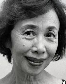 Kyōko Kishida Photo