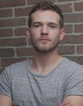Sébastien Fouassier