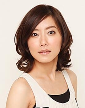 Ayako Omura Photo