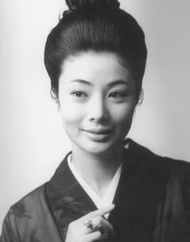 Sumiko Fuji Photo