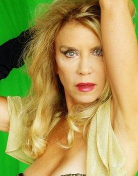 Deborah Dutch Photo
