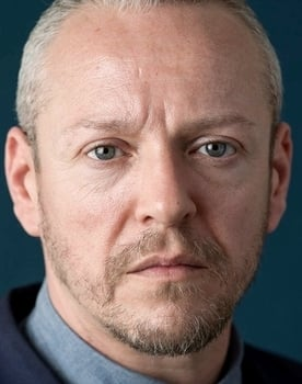 Craig Conway Photo