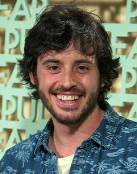 Javier Pereira Photo