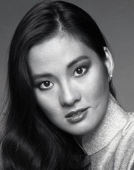 Rosalind Chao Photo