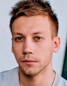 Aleksandr Kuznetsov Photo