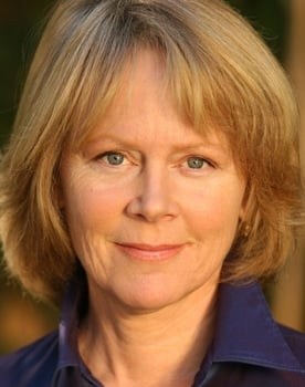 Diane Behrens