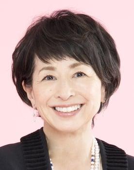 Sawako Agawa Photo