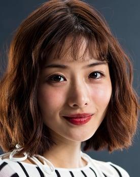 Satomi Ishihara Photo