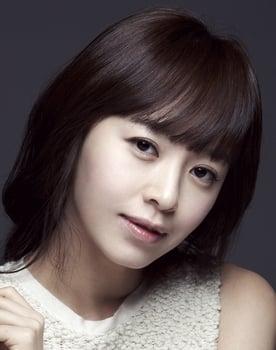 Kang Sung-yeon Photo