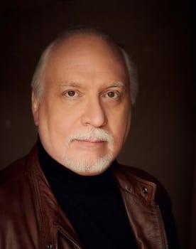 J. Michael Straczynski Photo