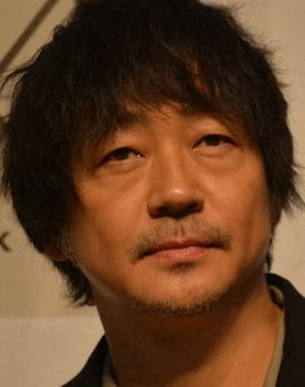 Nao Ōmori Photo
