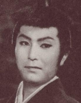 Jūzaburō Akechi Photo