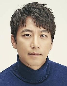 Oh Man-seok Photo