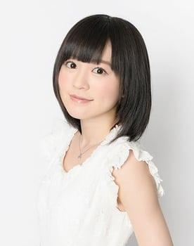 Yuki Nakashima Photo