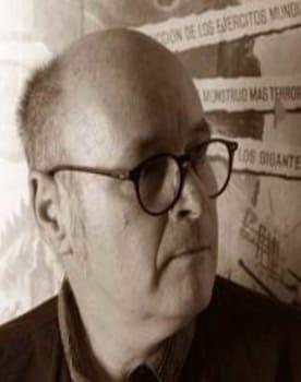 Pedro Porcel Photo
