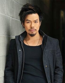 Vincent Tong Photo