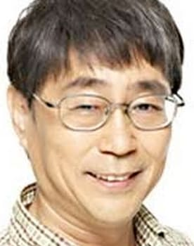 Katsumi Suzuki Photo