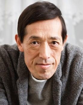 Kyusaku Shimada Photo