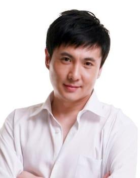 Shen Teng Photo