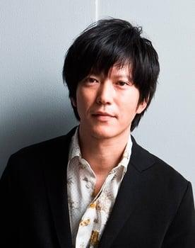 Seiichi Tanabe Photo