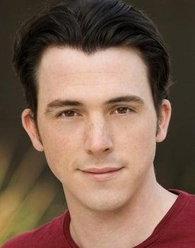 Nicholas Downs Photo