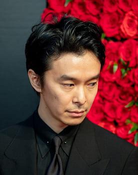 Hiroki Hasegawa Photo