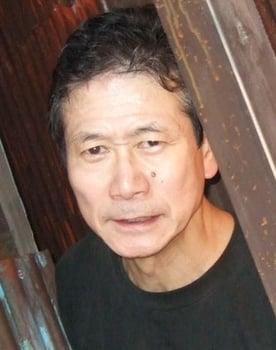 Shirô Shimomoto Photo