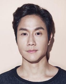 Jung Woo Photo