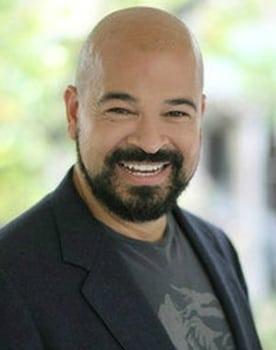 Jimmy Garcia Photo