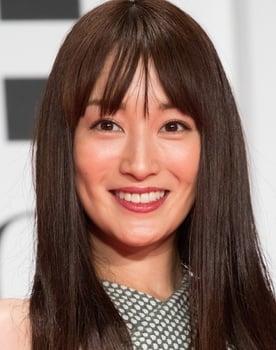 Rin Takanashi Photo