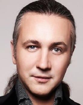 Ilya Zudin Photo