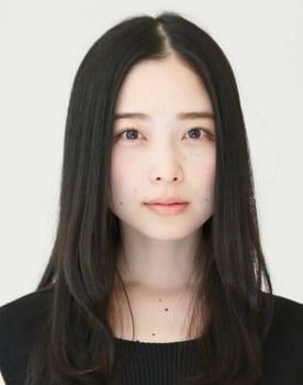 Haruka Kubo Photo