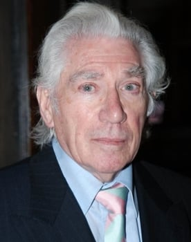 Frank Finlay isFather