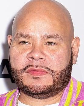 Fat Joe Photo