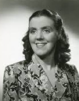 Marjorie Rhodes isMrs. Park