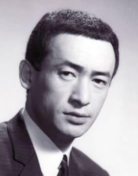 Mikio Narita Photo