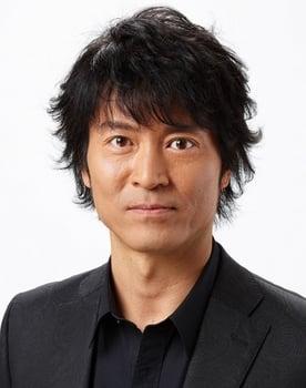 Yasufumi Terawaki Photo