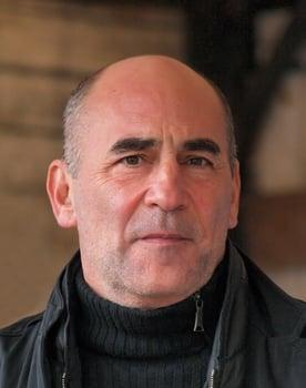 János Kulka Photo