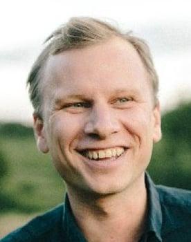 Robert Stadlober Photo