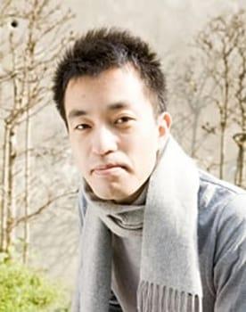 Shiro Maeda Photo