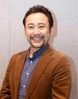 Wataru Takagi Photo