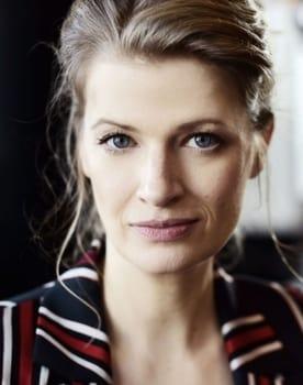 Katja Wagner Photo