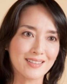 Masumi Miyazaki Photo