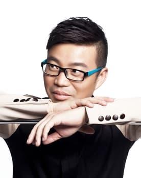 Wang Xun Photo