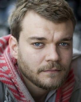 Pilou Asbæk Photo