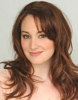 Emma Hunton