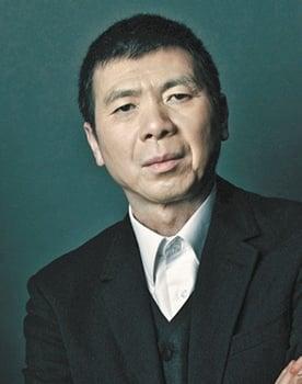 Feng Xiaogang Photo